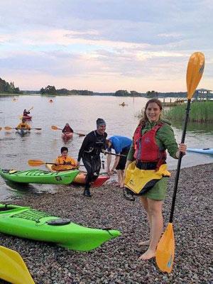 sup-board-kayak